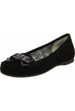 AK Anne Klein Women's Krantz loafer