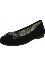 AK Anne Klein Women's Krantz loafer