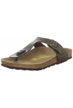 Birkenstock Gizeh Slip on thong
