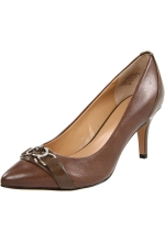 Circa Joan & David Women's Adria Pump
