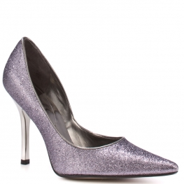 Guess Marciano Carrielee Glitter Pumps
