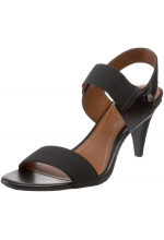 Calvin Klein Shoes Alise Ankle Strap Sandals