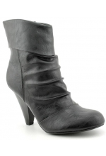 G by GUESS Women's Shoes Fairly 2 Fashion Ankle Boots