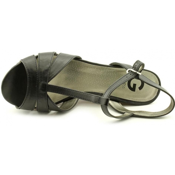 Shop Women S Shoes In South Africa G By Guess Women S