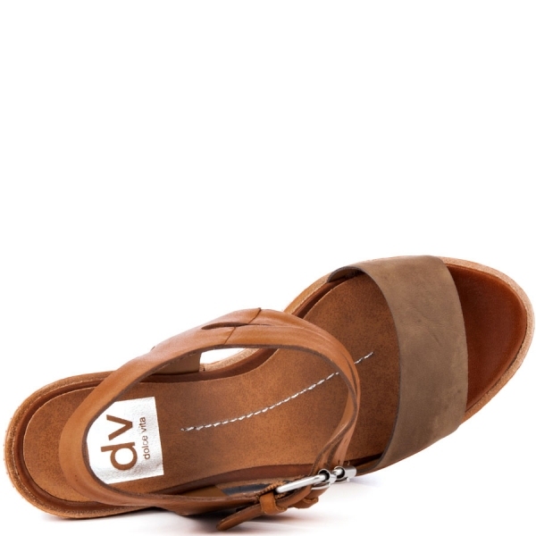 Shop Women S Shoes In South Africa Dv By Dolce Vita Shoes