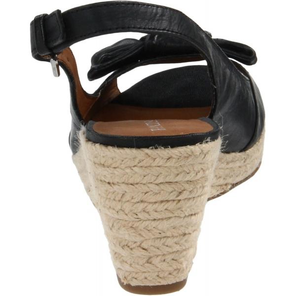 Shop Women S Shoes In South Africa Franco Sarto Women S