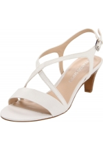 Franco Sarto Women's Trance Dress Sandal