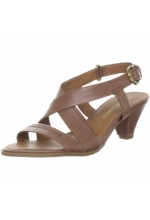 Franco Sarto Women's Vasca Sandals