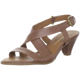 Franco Sarto Women's Vasca Sandals