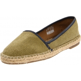 Fossil Shoes Elway Casual Flat