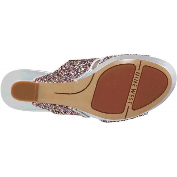 Platform Wedge Shoes Women
