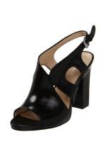 Nine West Women's Miss Priss Platform Sandals