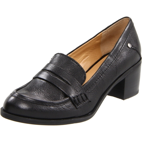 womens black get dressed footwear zappos