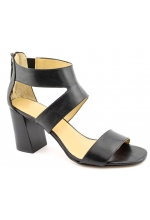 Nine West Women's Very Now Open Toe Sandal