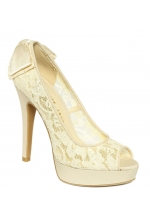 Chinese Laundry Shoes Haylow Peep Toe Pump