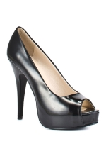 Chinese Laundry Shoes Hotness Peep Toe Pump