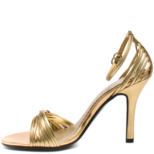 Ladies shoes online shopping. Online shoes for women