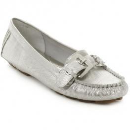 Alfani Shoes Gannet Loafer