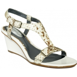 Alfani Shoes Junior Open Toe Wedge Sandals