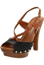 Jessica Simpson Shoes Laisha Platform Sandal