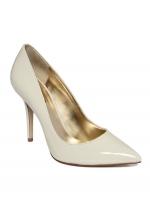 GUESS Women's Shoes Mipolia Pumps