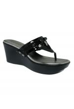 GUESS Women's Shoes Reggee Thong