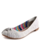 Shop for women's flat shoes & ballet flats shoes in South Africa