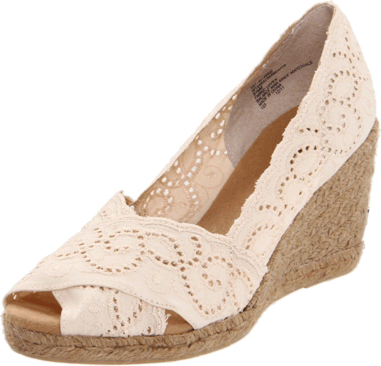 Shop Women S Shoes White Mountain Shoes Mandarin Wedge Pump