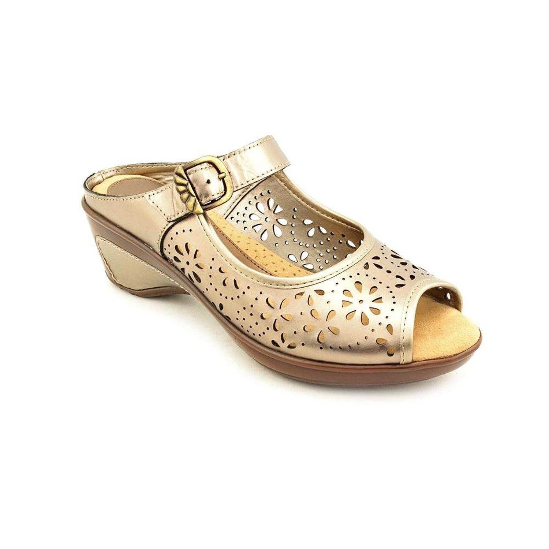 Shop Women S Shoes White Mountain Shoe Musical Wedges