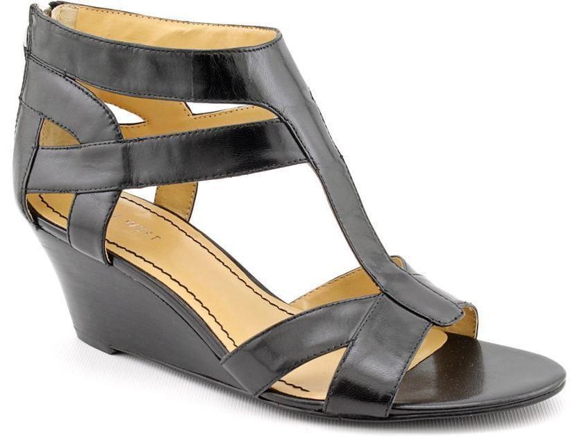111021005cf6 Shop women s shoes in South Africa  Nine West Women s Pipin Hot ...
