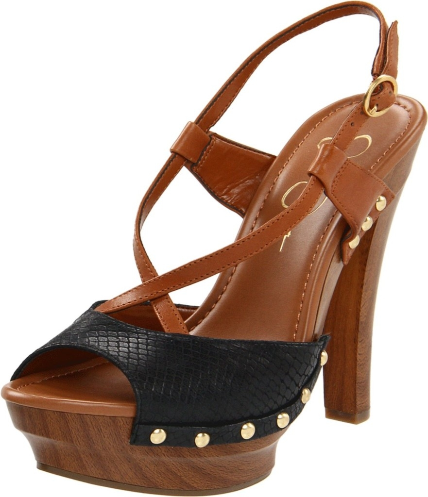 62358ece767 Shop women s shoes  Jessica Simpson Shoes Laisha Platform Sandal